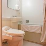single_bathroom